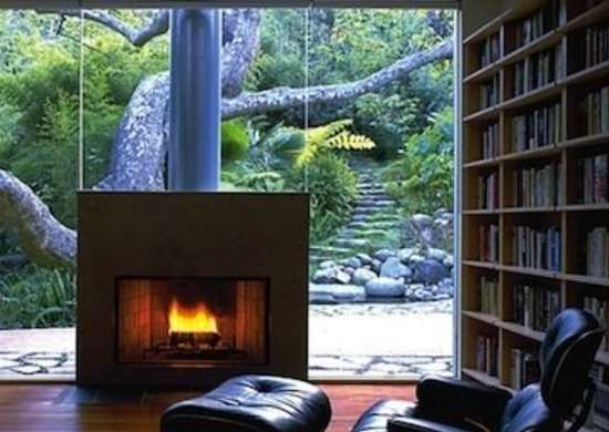 Reading_by_fireplace