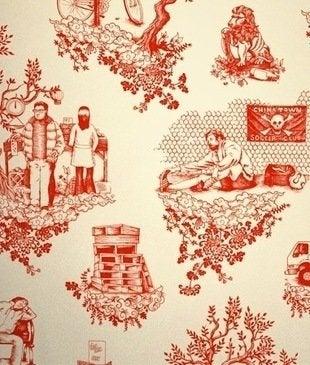 Dan-funderburgh-chinatown-toile-bob-vila