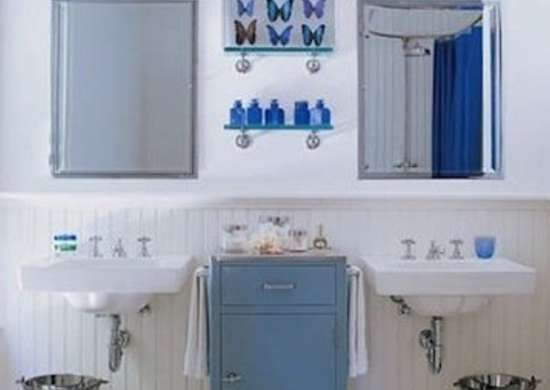 Slide_5_celebrity_bathroom_elledecor