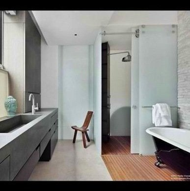 Slide 6 celebrity bathroom piperhertneck