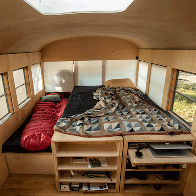 Tiny_house_14_tinyhouseswoon__bus