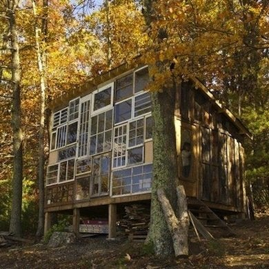 Tiny_house_16_honeyishrunkthehouse