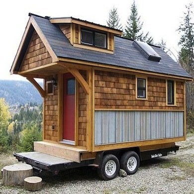 Tiny house 17 tinyhouseblog