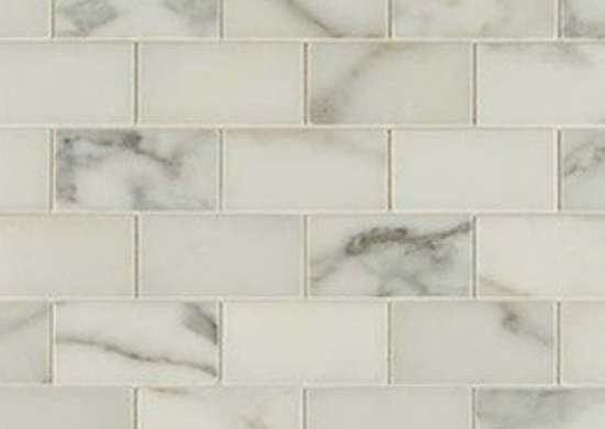Bathroom tiles 11 renewal design build