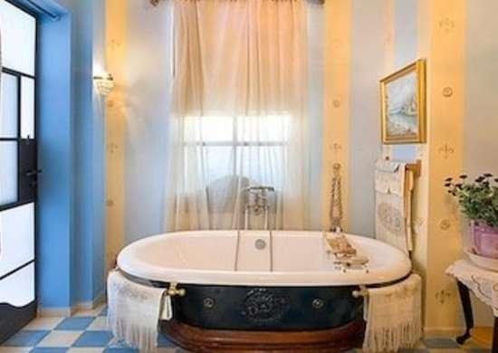 Bathroom_tiles_12_granitegurus