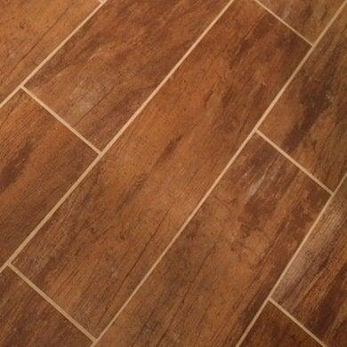 bathroom floor tile: 14 top options - bob vila