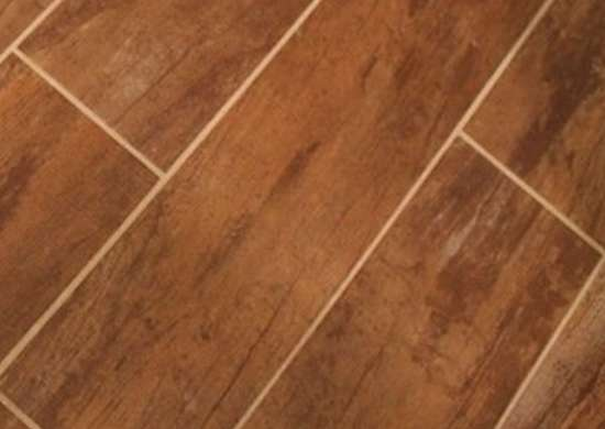 Woodgrain Floor Tiles