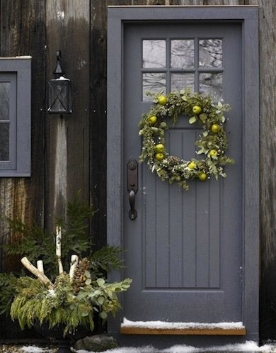 Front Door Colors 10 Ways To Make An Entrance Bob Vila