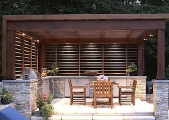 Pavilion Pool House Ideas 9 Design Inspirations Bob Vila