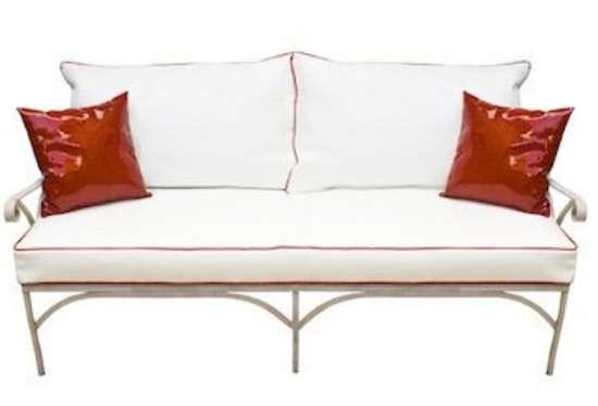 Refurbished Sofa