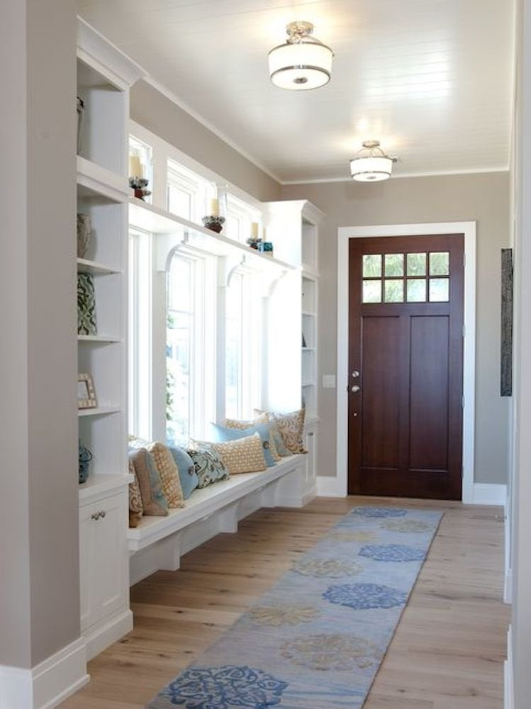 Mudroom Ideas 17 Design Inspirations Bob Vila