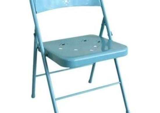 Best Folding Chairs 12 Versatile Options Bob Vila