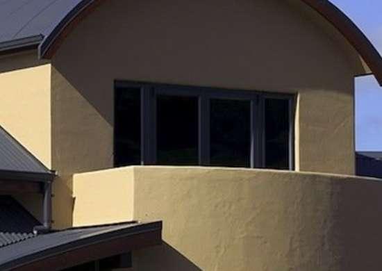 Roof Types The Suburban Skyline Bob Vila