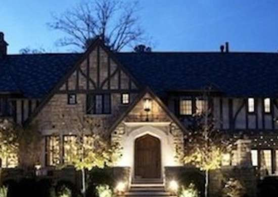 Tudor Style Homes - Living Like Shakespeare - Bob Vila