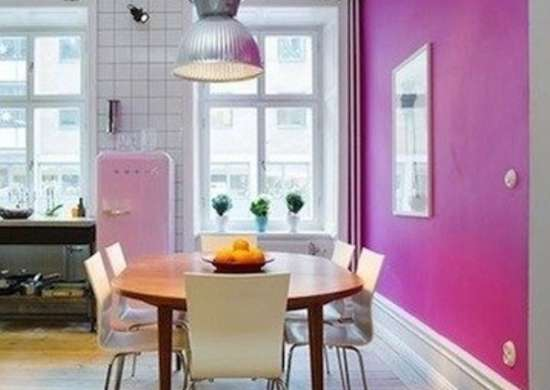 Accent Wall Colors 17 Ways To Make A Focal Point Bob Vila