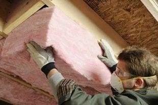 2012 International Builders Show Highlights Bob Vila