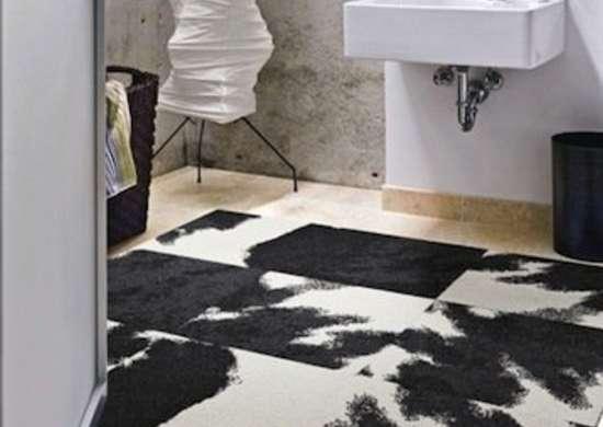 Carpet Tiles. Carpet Tiles   Bathroom Flooring Ideas   Fresh Ideas Beyond Tile