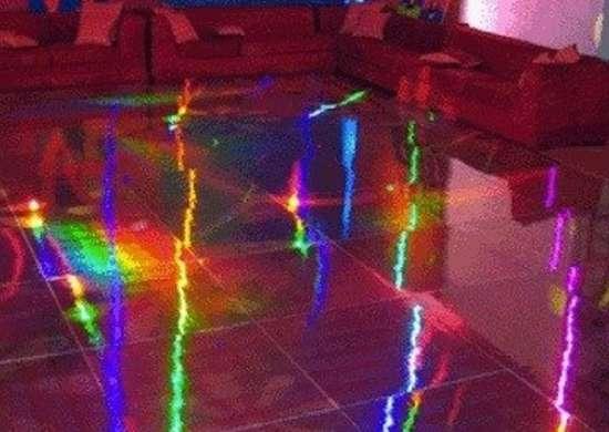 Holograph