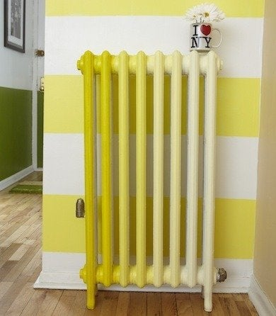Diy Radiator Covers 11 Smart Stylish Ideas Bob Vila
