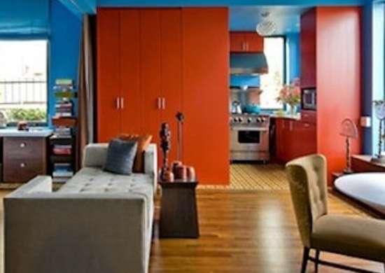10 Studio Apartment Ideas One Room Living Made Enviable Bob Vila