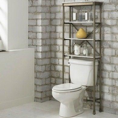 Home Organization Ideas For Every Room Bob Vila