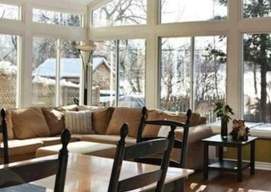Sunroom Decorating Ideas 11 Golden Inspirations Bob Vila