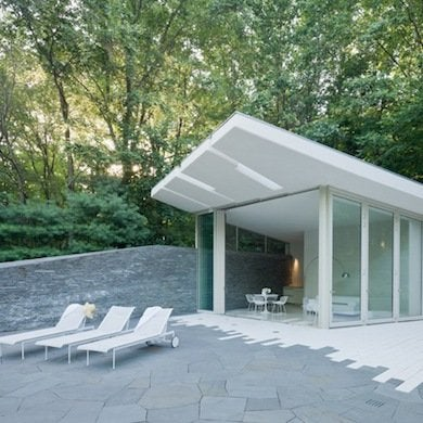 Concrete Houses 11 Abodes That Are Solid as a Rock Bob Vila