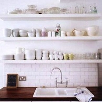 348b4a8e9da42f0d72561520218ddd5f kitchen cabinet alternatives   11 clever ideas   bob vila  rh   bobvila com