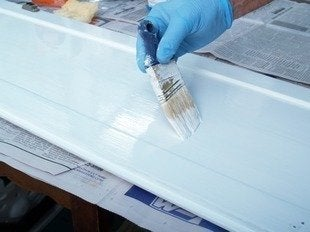 Jprovey painting how to paint kitchen cabinet bob vila