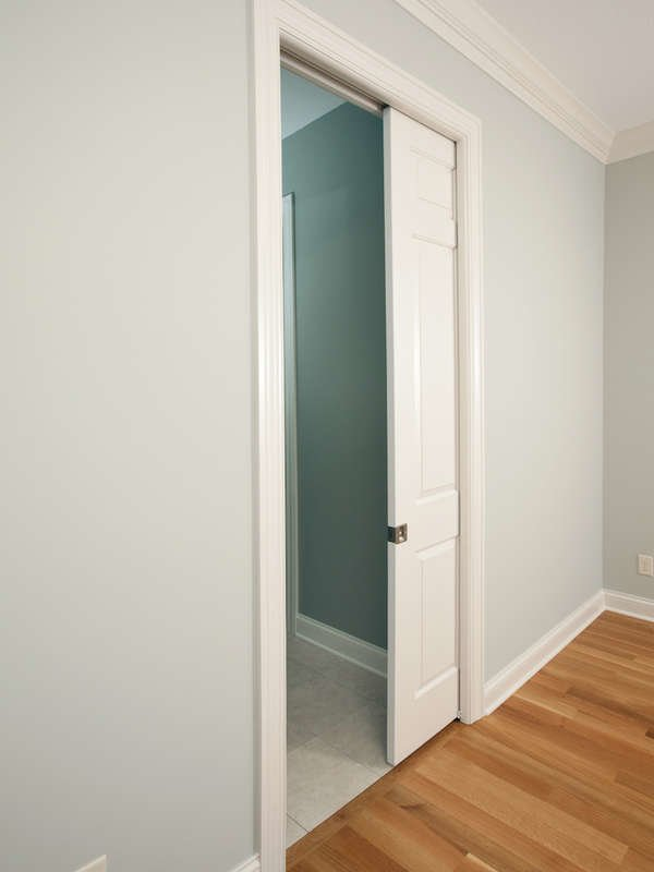 Space Saving Doors 10 Smart Solutions Bob Vila