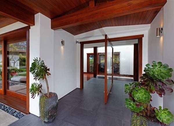 Space saving doors 10 smart solutions bob vila - Doors for tight spaces ...