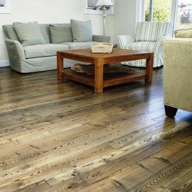 For more how to clean wood floors care guide bob vila for True hardwood flooring
