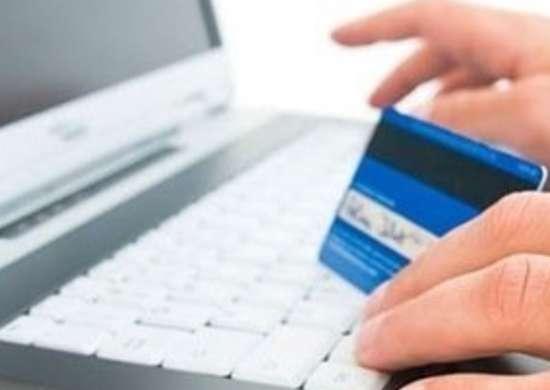 Bills online