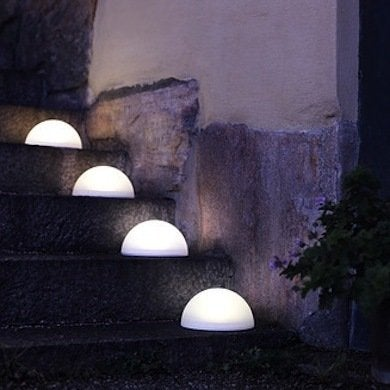 Patio Lighting Ideas 15 Cool New Solutions Bob Vila