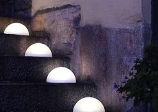 Patio Lighting Ideas 15 Cool New Solutions Bob Vila