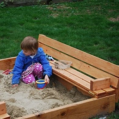 Wood Pallet Projects 15 Easy Diy Ideas Bob Vila