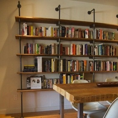 Narrow Bookcases Foter