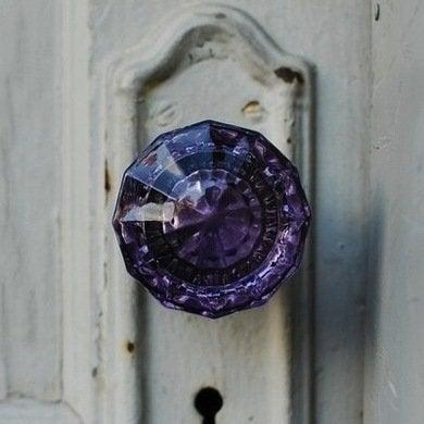 Crystal Door Knob Ideas 12 Stunning Styles For Interior Doors Bob Vila
