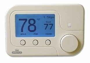 Programmable-thermostat-157667