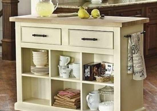 for more diy home bar 17 designs you can make. Black Bedroom Furniture Sets. Home Design Ideas
