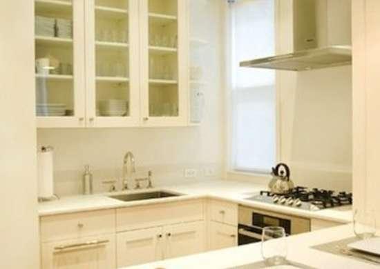 Small Kitchen Ideas 11 Design Inspirations Bob Vila