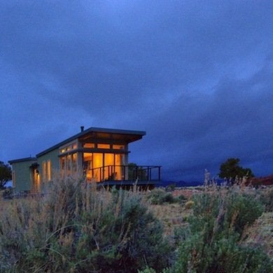 Cool Houses 10 Homes In The Middle Of Nowhere Bob Vila