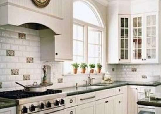 Cute Room Decor Ideas, Painted Kitchen Cabinets 14 Reasons To Transform Yours Bob Vila