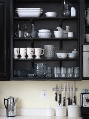 Century-tile-sbrms_whimimages-black-painted-kitchen-cabinets_s3x4_lg