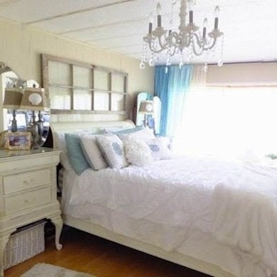 Mobile Home Remodeling9 Totally Amazing Before and AftersBob