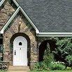 http://roofing.owenscorning.com/homeowner/shingles/supreme-ar.aspx