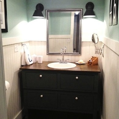Mobile Home Remodeling Totally Amazing Before And Afters Bob Vila - How to remodel a mobile home bathroom