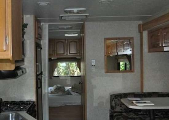Mobile Home Remodeling - 9 Totally Amazing Before and Afters