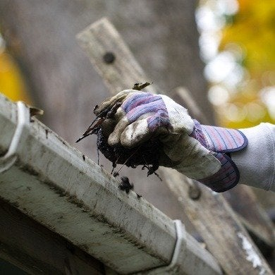 April Projects 10 Must Do S Bob Vila