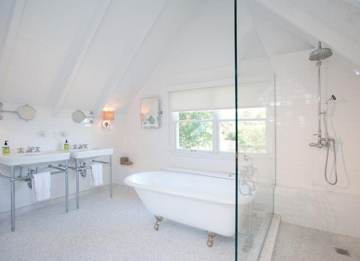 Attic Rooms - 21 Ways to Capitalize on Your Top Floor - Bob Vila